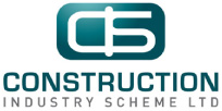 Construction-Industry-Scheme-Ltd