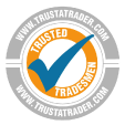 trusted-tradesmen
